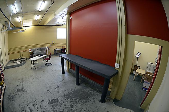656-concrete-bar-complete-cc-JNH_3533.jpg
