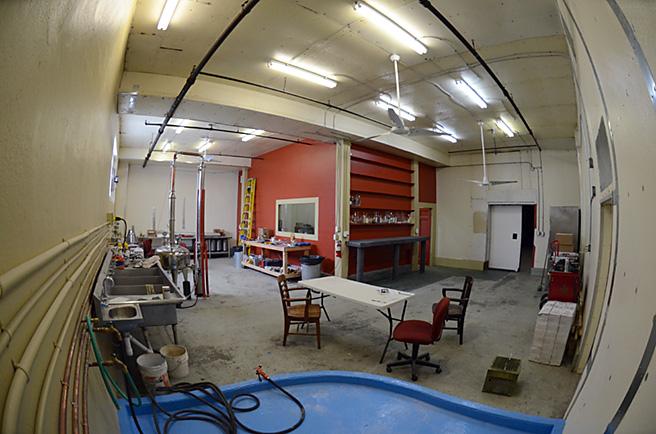 656-interior-06-28-2012-JNH_3698.jpg
