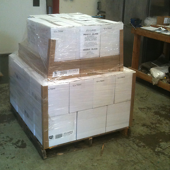 660-AR-shipment-IMG_0625.jpg