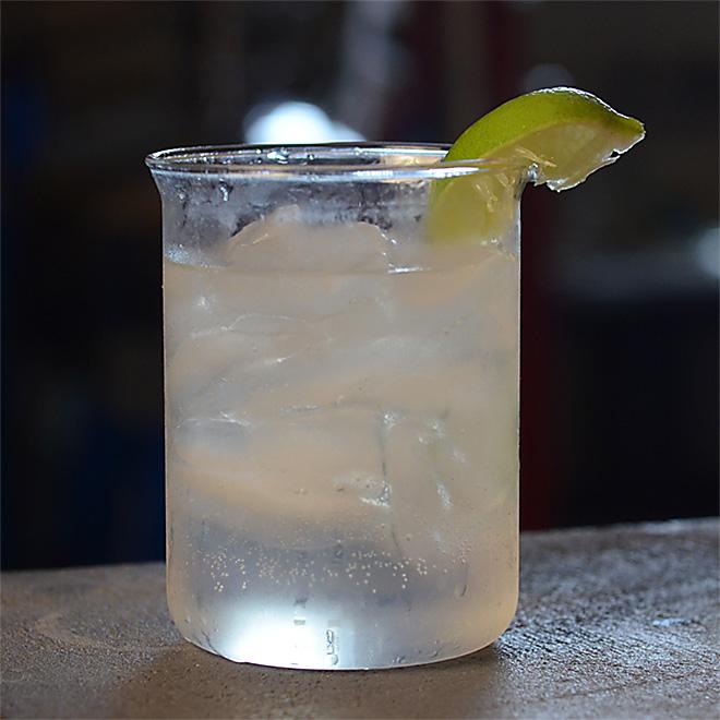 660-gin-tonic-sq-JNH_5920.jpg
