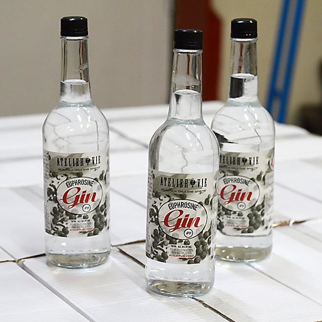660-cases-bottles-JNH_6079.jpg