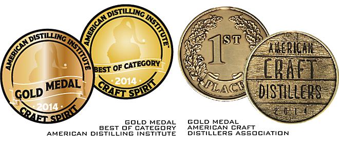 660-medals.png