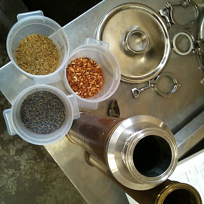 660-gin-herbs-IMG_0736.jpg