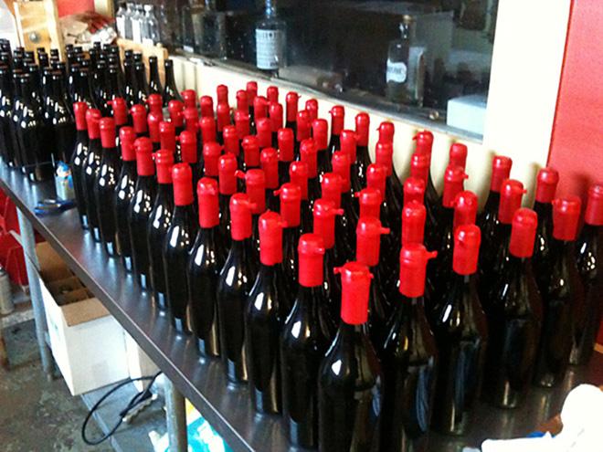 660-TR-bottling-line-IMG_1425.jpg