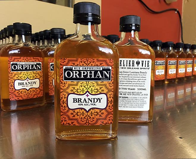 660 brandy cc IMG 2398